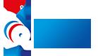 logo-FFHM.png