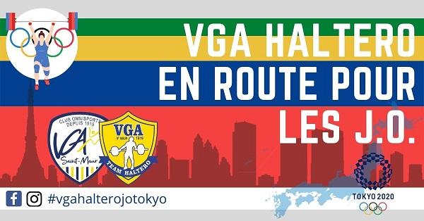 VGA_Haltero_En_route_pour_tokyo.jpg