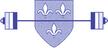 Comité régional d'Ile-de-France d'haltérophilie-musculation